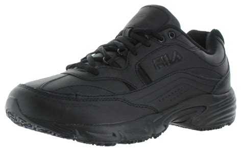 nike slip resistant shoes mens nike slip resistant shoes for shoes for yourstyles