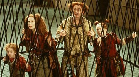 the borrowers workouts my feet in motion