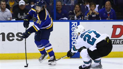 San Jose State Mba Schedule by Gamethread For San Jose Sharks At St Louis Blues Feb 20