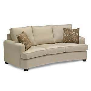 curved couches stylish curved couches for your home couch sofa ideas