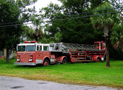 Image result for texas fire