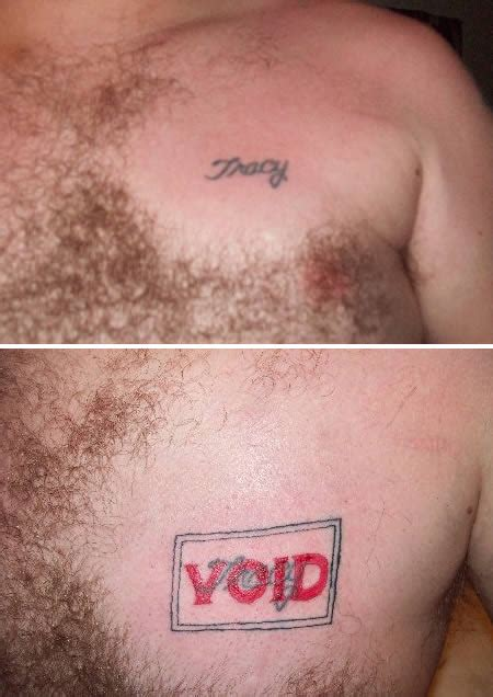 tattoo cover up reality show 4 hilarious ways to cover up a tattoo amusing truth