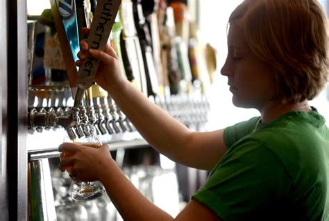 tap house des plaines des plaines tap house makes impression with eclectic beer list unique menu