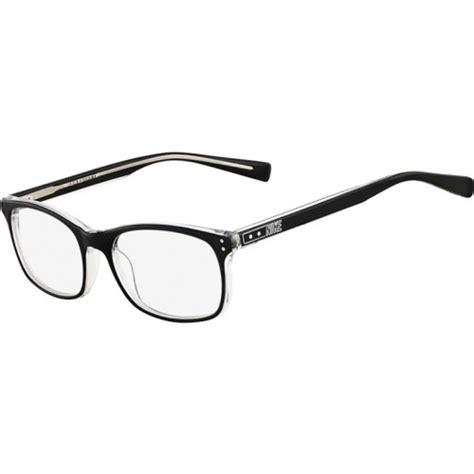 myeyewear2go offers nike prescription glasses the