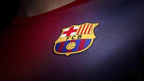 barcelona fondos fondos de pantalla del f 250 tbol club barcelona wallpapers