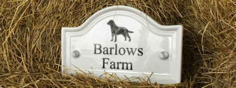 Ceramic House Signs To Design Yourself 28 Images House Signs Made In Ceramic