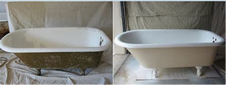 bathtub refinishing ct bathtub refinishing connecticut the bath doctor faq