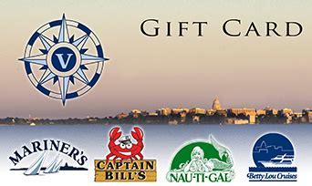 Vrv Gift Card - instagift card 171 von rutenburg ventures