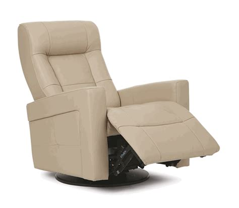 palliser rocker recliner palliser chesapeake ii rocker and recliner