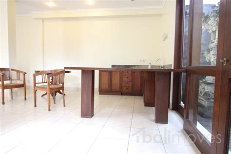 three bedroom houses rent three bedrooms house for rent in sanur sanur s property