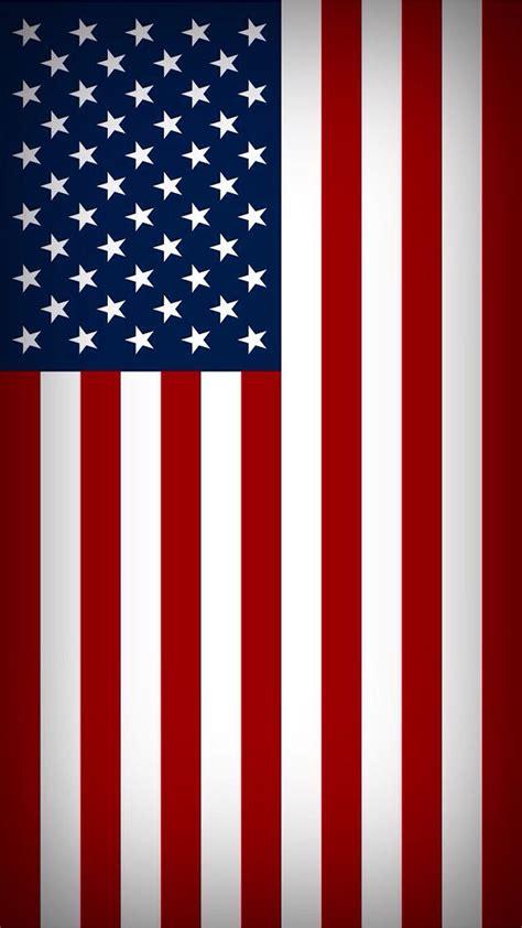 American Flag Wallpaper Iphone 6 62 Images American Wallpaper