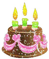animated happy birthday wishes find quotes beautiful photos wallpapers