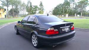 2000 bmw 323i for sale qld brisbane