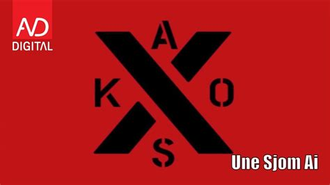 Kaos Evolution Of A Diver kaos trailers photos poster and more