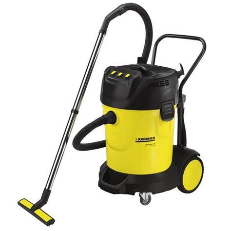 vacuum 70l proven karcher nt 70 3 vacuum cleaners