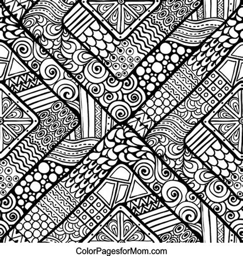 african designs coloring pages coloring patterns pages pattern coloring pages image