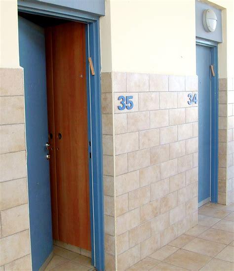 Door Mezuzah by Mezuzah Door Why Put A Mezuzah On Every Door