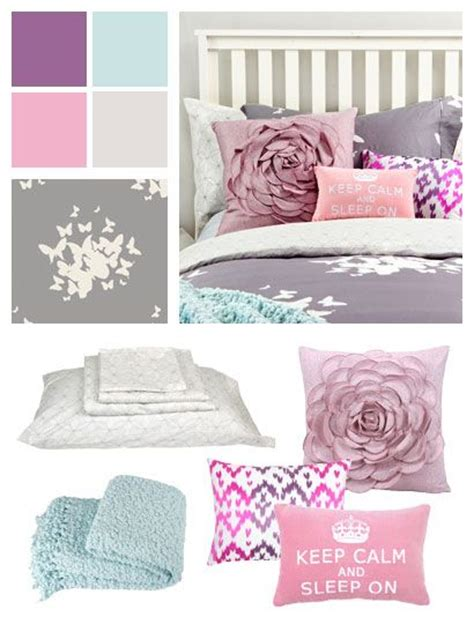 cute color schemes for bedrooms color schemes dorm and colors on pinterest