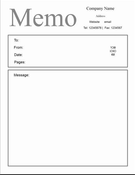 microsoft office memo templates free microsoft office memo templates free blogihrvati