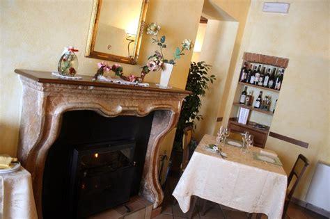 il caminetto cameri ristorante al caminetto cameri ristoranti cucina classica