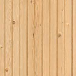4x8 wood paneling sheets wood paneling 4x8 sheets car interior design