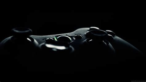 gamepad wallpaper xbox 360 wallpapers hd wallpaper cave