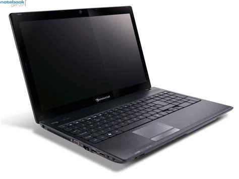 Packard Bell packard bell easynote tk85 tk85 f4085 jo 001tk notebook