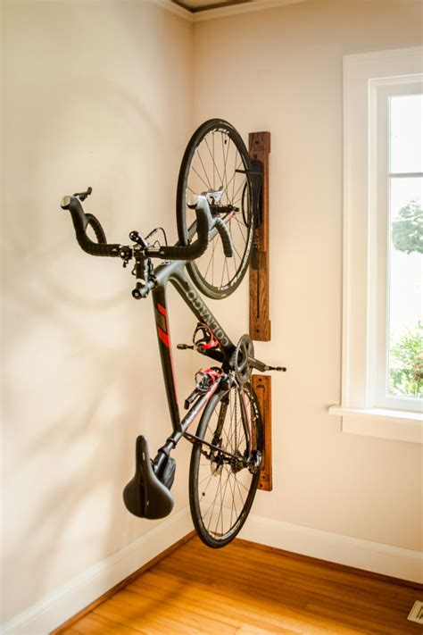 wall mount bike rack philippines bcep2015 nl