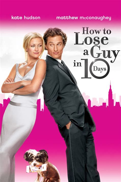 how to lose a guy in 10 days bathroom how to lose a guy in 10 days 2003 rotten tomatoes