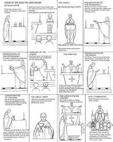 catholic coloring pages pdf 37 best 1st communion images on pinterest coloring pages