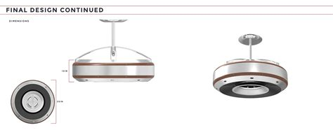 bladeless ceiling fan best 20 bladeless ceiling fan x12a 1791