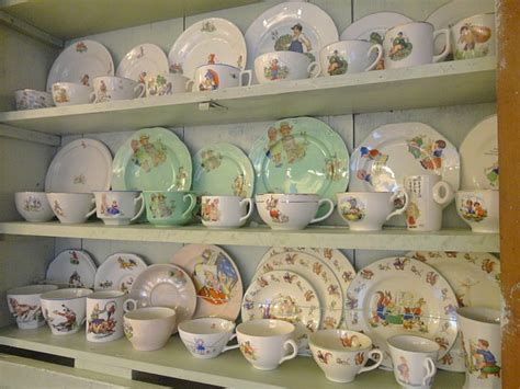 a mix of new and vintage silvina s kitchen in argentina vintage china display silvina s kitchen hooked on houses