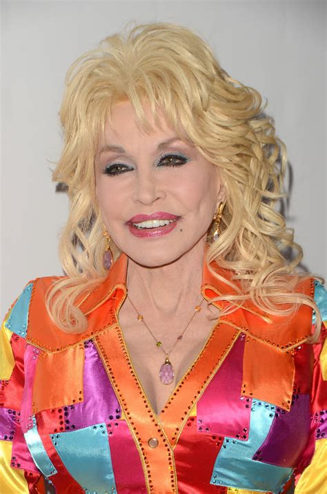 the coat of many colors dolly parton dolly parton coat of many colors screening in los angeles