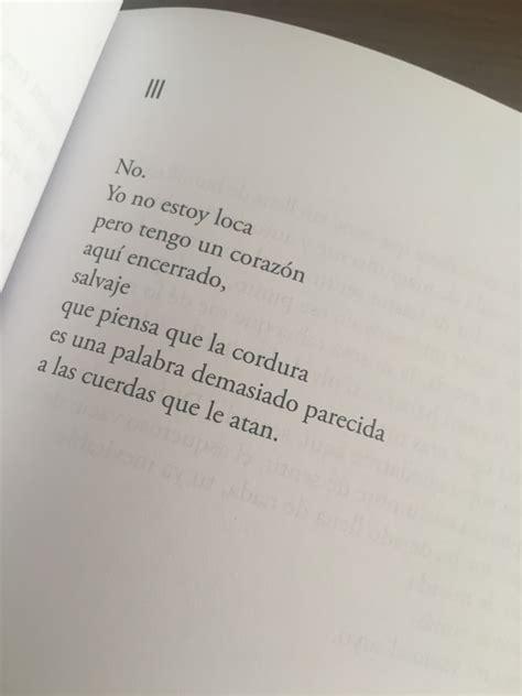 amor y asco amor y asco srtabebi poes 237 a frases poem spanish quotes and feminism