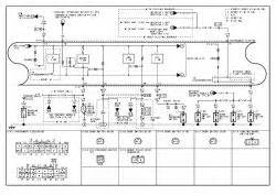 repair guides instrument cluster 2003 instrument cluster wiring diagram a autozone repair guides instrument cluster 2003 instrument cluster wiring diagram a autozone