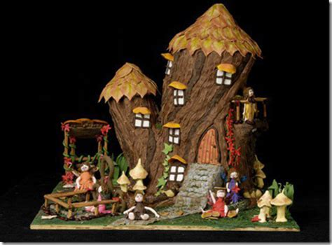 cool gingerbread houses awesome gingerbread houses grinning cheek to cheek