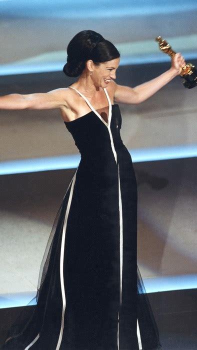 film julia oscar 102 best images about celebs julia roberts on pinterest