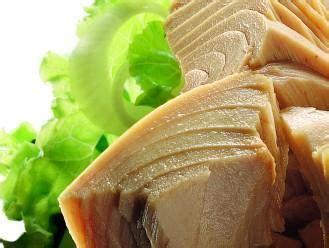 alimenti ricchi di vitamina b2 alimenti ricchi di vitamina b 8 passi