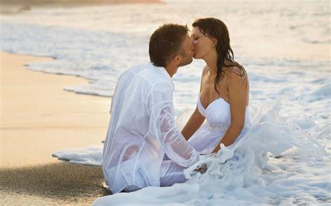 imagenes romanticas de parejas en la playa download hd wallpaper for free hd free download images