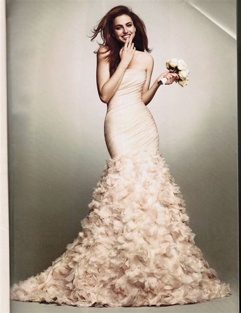 Designer Wedding Dresses Gowns by Bridal Wedding Dresses Designer Wedding Dresses