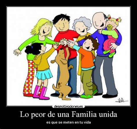 imagenes de la una familia imagenes familia unida bing images