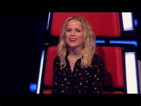 The Voice Holland 2014 Top 10 Blind Auditions Youtube | michael w smith bij the voice of holland youtube music