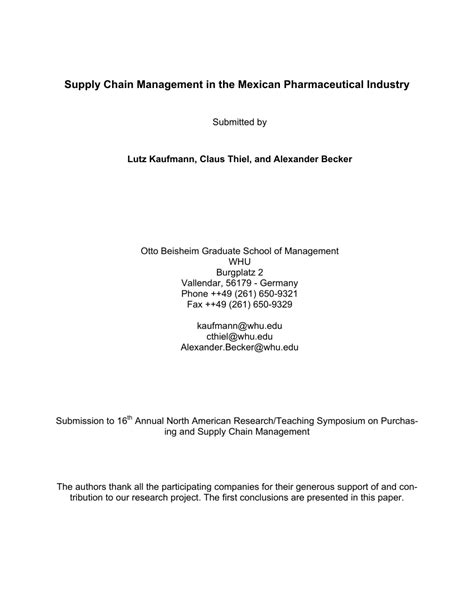 Supply Chain Management Resume Sle India logistics and supply chain companies best chain 2018