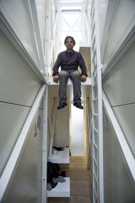 narrowest house in the world keret house world s narrowest house by jakub szczesny