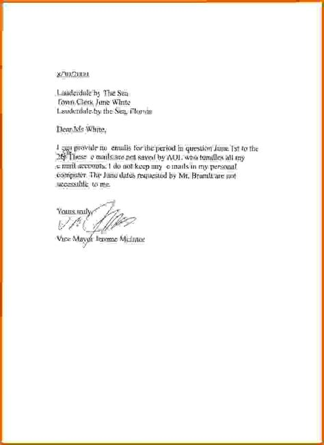 7 2 weeks notice letter formatreference letters words reference letters words