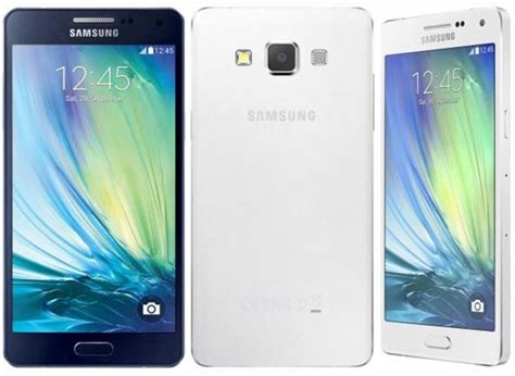 Samsung A5 Rm Samsung Galaxy A5 Price In Malaysia Specs Technave