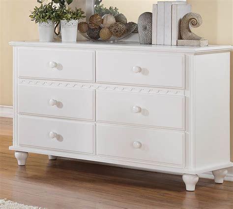 No Dresser In Bedroom Homelegance Emmaline Bedroom Set White 2019 Bedroom Set At Homelement