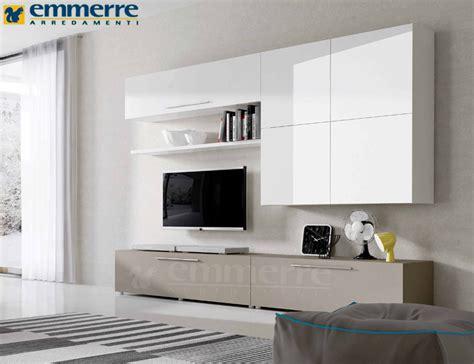 soggiorno moderno roma soggiorni arredamento roma idee per il design della casa