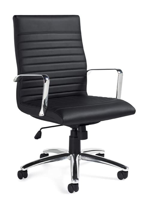 office furniture today offices to go 11730b luxhide executive chair office
