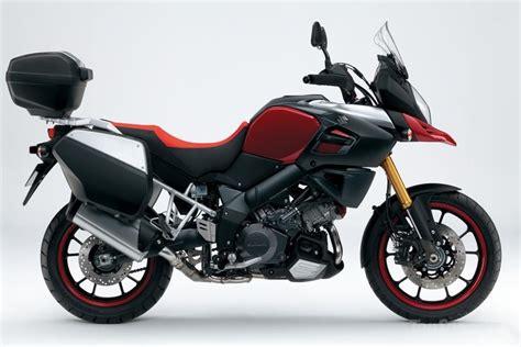 2013 Suzuki V Strom 2013 Suzuki V Strom 1000 Picture 506692 Motorcycle